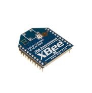 XBee_Series1_UFL_Connector.jpg