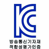 kc%20mark(12)(4).jpg